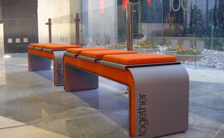 Orange-05