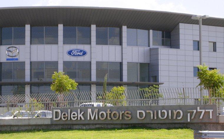 delek motors-05